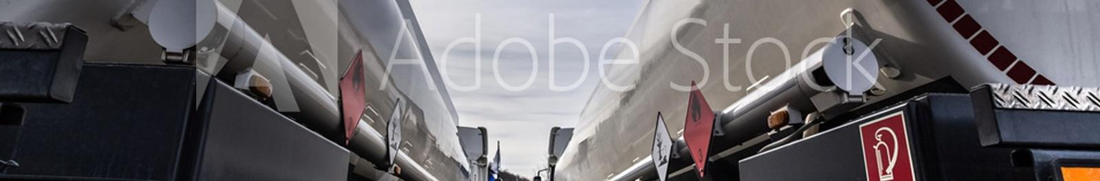 liquid bulk carriers