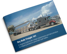 dry-bulk-freight_ebook.png
