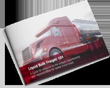 liquid-bulk-freight_ebook.png