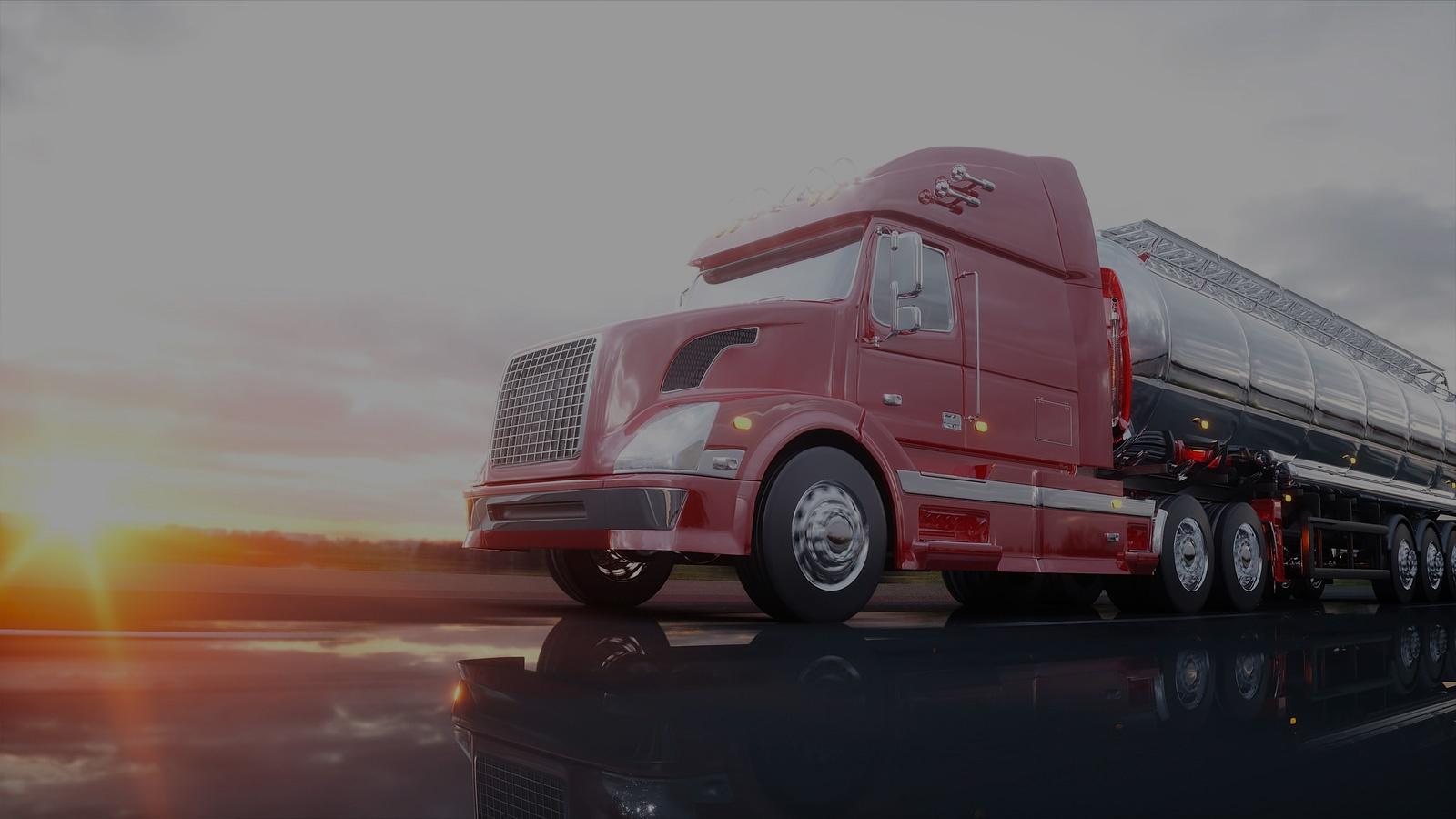 bulk freight