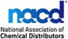 National Association of Chemical Distributors