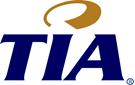 TIA new main logo no text.png