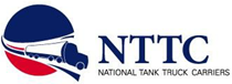 nttc-crop.png