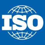 ISO_english_logo_icon-150