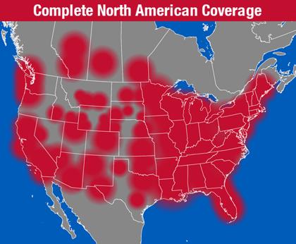 LMA20-011 North America Map - Header - Inverse-1