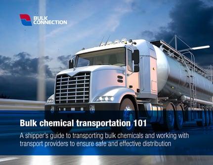 LMA20-043 Bulk Connection chemical eBook rev 112420_Page_01