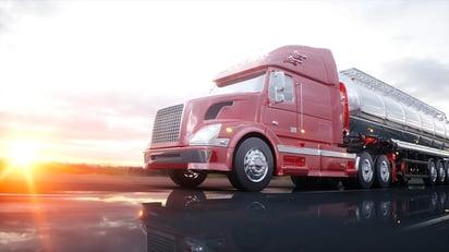 liquid bulk transportation companies