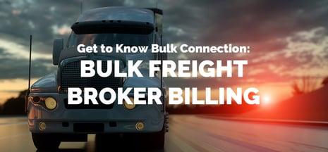 bulk-connection-billing