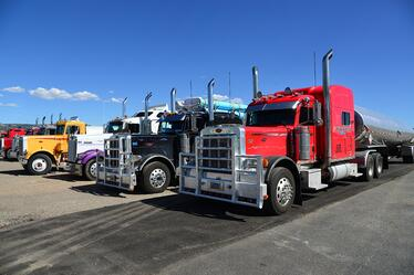 bulk-freight-ebook-2