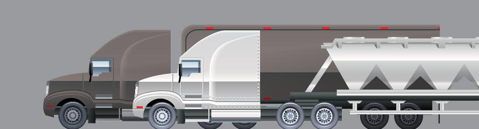 dry-bulk shipping