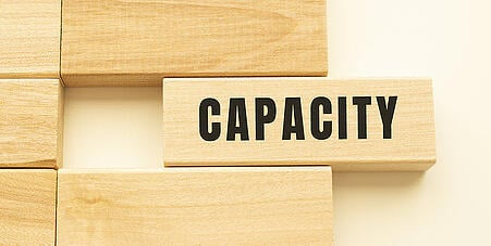 freight-capacity-crunch