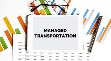 managed-transportation-services