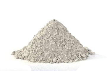 bulk powder transport