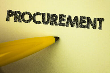freight procurement