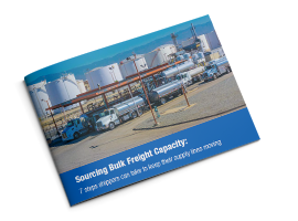 securing-bulk-capacity-ebook