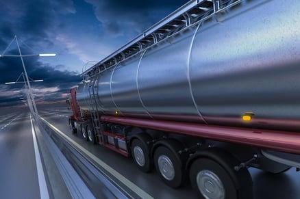 bulk-liquid-tanks